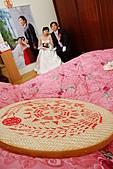 婚禮經典@入門進房:DSCF6030.JPG