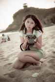 愛旅行-《旅拍寫真系列》:DSC_0728.jpg