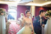 婚禮經典@宴會進場特寫:DSC_7198.jpg