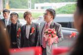 婚禮經典@闖關迎嬌娘:DSC_6262.jpg