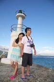 2011墾丁幸福旅拍 Part II:DSC9972.jpg