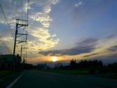 天空之城 2012:P1020900.jpg