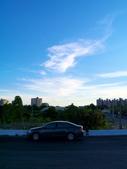 天空之城 2012:P1020950.jpg