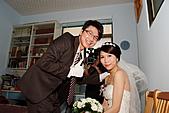 婚禮經典@入門進房:DSCF4588_1.JPG
