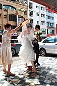 婚禮經典@入門進房:DSCSJ260.JPG