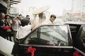 婚禮經典@拜別父母、上轎:DSC07-29-21.jpg