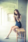愛旅行-《旅拍寫真系列》:DSC_0363.jpg
