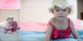 Joan Baby 周歲寫真:001.jpg