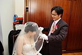 婚禮經典@入門進房:DSCF6006.JPG