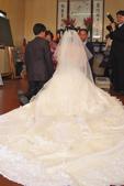 婚禮經典@拜別父母、上轎:DSCF5604.JPG