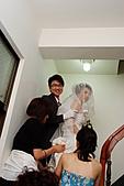 婚禮經典@入門進房:DSCSJ262.JPG