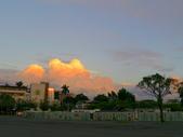 天空之城 2012:P1020841.jpg