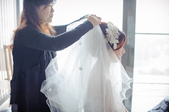 婚禮經典@新娘造型中:DSC_2283.jpg