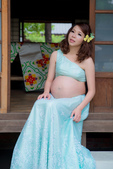 好孕。連連 Part I 【嘉義婚禮攝影 孕婦寫真】:DSC_6791-1s.jpg