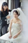 婚禮經典@新娘造型中:DSC_2291.jpg