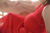 好孕。連連 Part I 【嘉義婚禮攝影 孕婦寫真】:DSC_6827-2.jpg