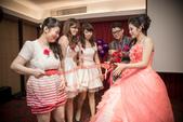 婚禮經典@舞台節目:DSC_7367_L2.jpg