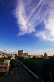 天空之城 2012:DSC_2851.jpg
