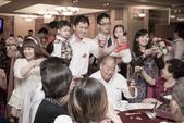 婚禮經典@宴會進場特寫:DSC_7454_L2.jpg