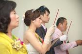 婚禮經典@上香祭祖:DSCW_6297.jpg