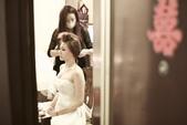 婚禮經典@新娘造型中:DSC_6102s.jpg