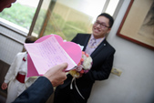 婚禮經典@闖關迎嬌娘:WED_C0381.jpg
