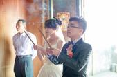 婚禮經典@上香祭祖:WED_2045.jpg