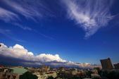 天空之城 2012:DSC_2854.jpg