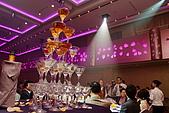 婚禮經典@會場佈置與特寫:DSCF3137.JPG