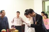 婚禮經典@上香祭祖:DSC08-20-13.jpg