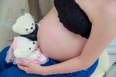 好孕。連連 Part II 【嘉義婚禮攝影 孕婦寫真】:DSC_6887-1s.jpg