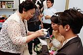 婚禮經典@入門進房:DSCSJ270.JPG