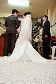 婚禮經典@上香祭祖:DSCSJ205.JPG