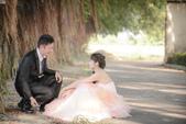 婚禮經典@新人特寫   【嘉義婚攝推薦】【雲林婚攝推薦】【台南婚攝推薦】:DSC_2756.jpg