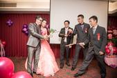 婚禮經典@舞台節目:DSC_7388_L2.jpg