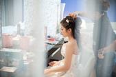婚禮經典@新娘造型中:DSC_1608_L2.jpg