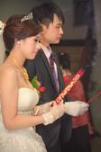 婚禮經典@上香祭祖:DSCW_6516.jpg