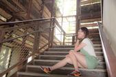 愛旅行-《旅拍寫真系列》:DSC_0399.jpg