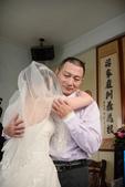 婚禮經典@拜別父母、上轎:WED_2056.jpg