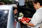 婚禮經典@闖關迎嬌娘:DSCSJ135.JPG
