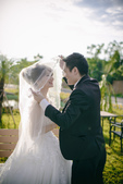 婚禮經典@新人特寫   【嘉義婚攝推薦】【雲林婚攝推薦】【台南婚攝推薦】:W169_5012.jpg