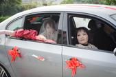 婚禮經典@拜別父母、上轎:WED_2063.jpg