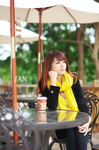 一杯咖啡的平凡:DSC_0278 I.jpg