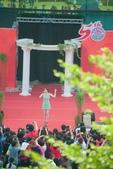 【活動攝影】嘉義大同技術學院50周年校慶活動記錄:DSC_3760.jpg