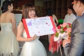 婚禮經典@闖關迎嬌娘:DSC_6277.jpg