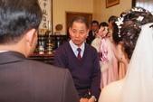 婚禮經典@拜別父母、上轎:DSCF5607.JPG