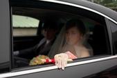 婚禮經典@拜別父母、上轎:DSC_2893.jpg