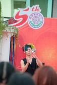 【活動攝影】嘉義大同技術學院50周年校慶活動記錄:DSC_3512.jpg