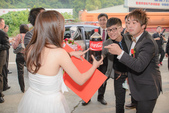 婚禮經典@闖關迎嬌娘:DSC_6321.jpg