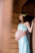 好孕。連連 Part I 【嘉義婚禮攝影 孕婦寫真】:DSC_6782-1s.jpg